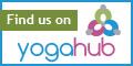 Find us on Yoga Hub | Yoga, Health and Wellness