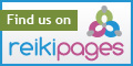 Find us on Reiki Pages | Yoga, Health and Wellness